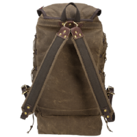 Frost River Summit Boulder Juction Bushcraft Pack